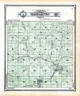 Nishnabotny Township, Crawford County 1908